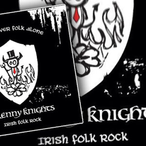 Kilkenny-Knights-Demo-2012-big