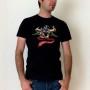 T-Shirt-SKULL (shop)
